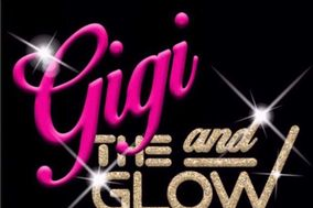 Gigi and the Glow