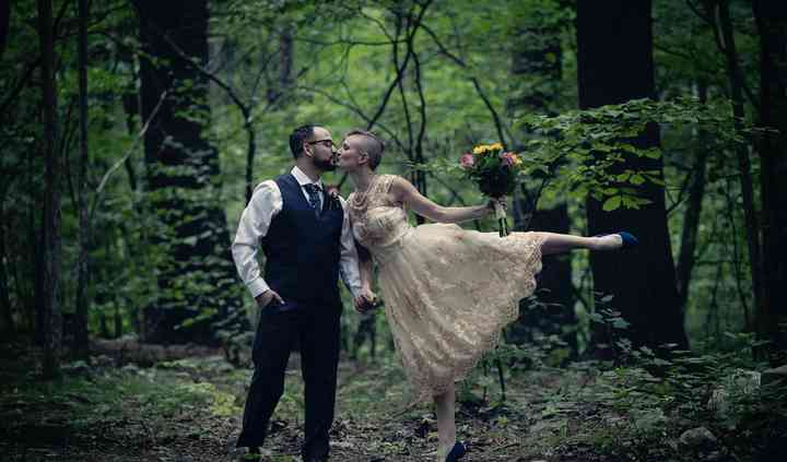 Christina Lane Photography