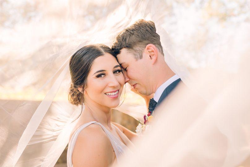 ali and mark calistoga wedding courtney stockton photography 176 51 961816 160852176860511