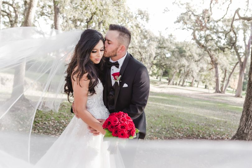 first batch raveena and jared wedding 001 51 961816 158879744680725