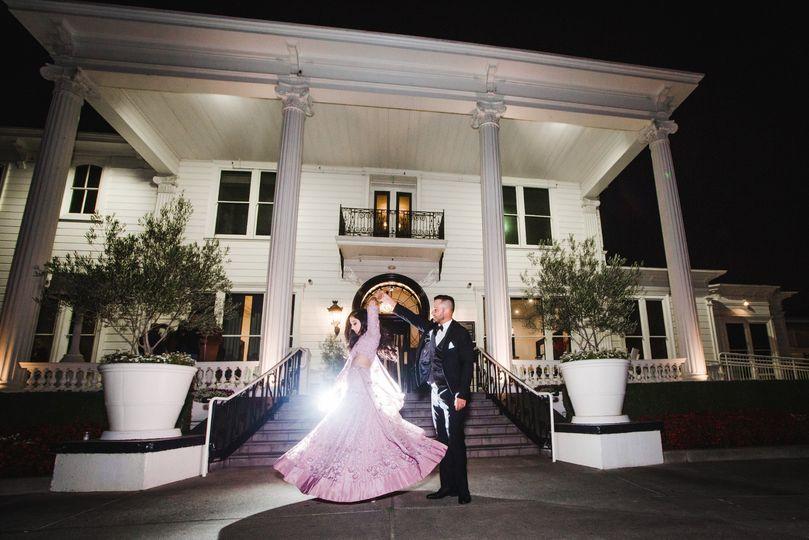 first batch raveena and jared wedding 006 51 961816 158879745165347
