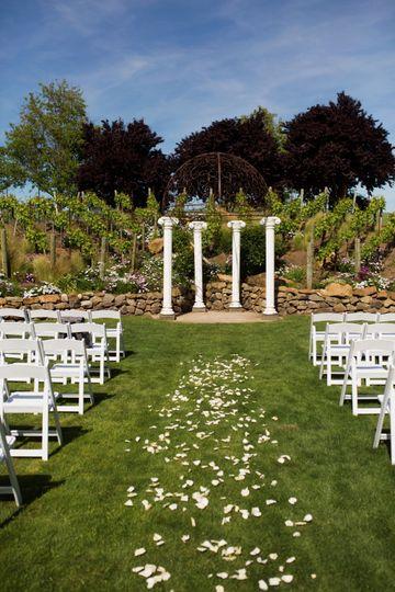 the trombetta wedding copyright kaitlynn tucker photography 2019 279 51 961816 1565503658