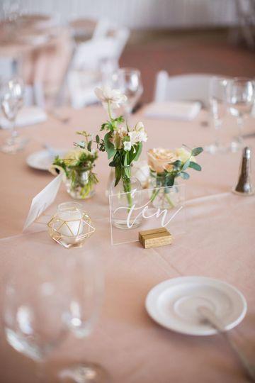 the trombetta wedding copyright kaitlynn tucker photography 2019 299 51 961816 1565503656