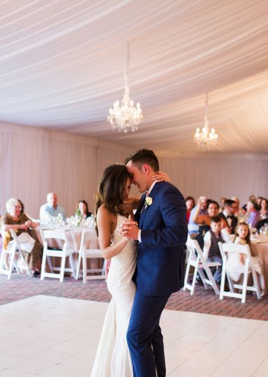 the trombetta wedding copyright kaitlynn tucker photography 2019 613 51 961816 1565503651