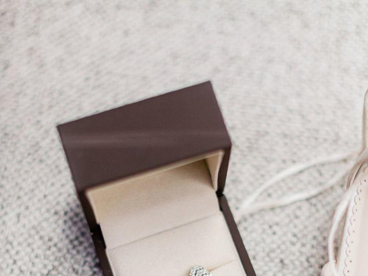 Tmx 0017 Julieneil Jenphilipsphoto 51 961816 157398436060866 Napa, CA wedding planner