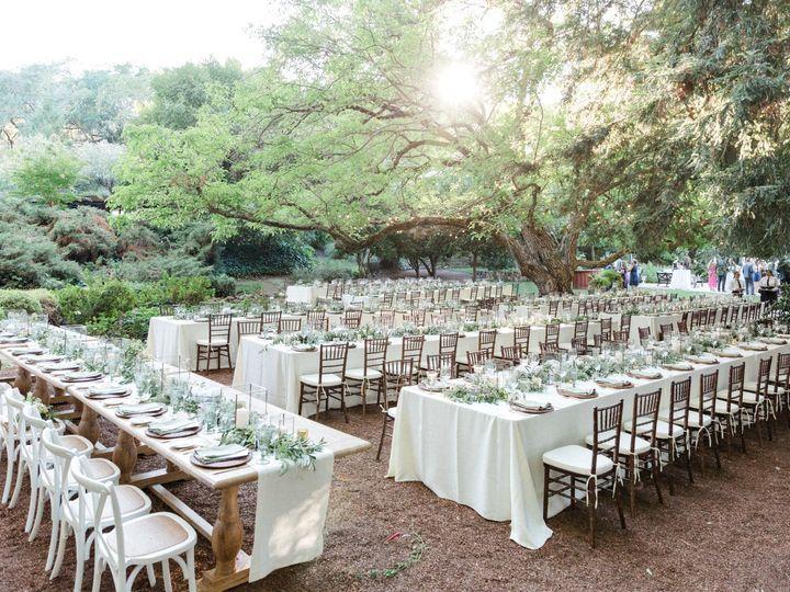 Tmx 0595 Julieneil Jenphilipsphoto 51 961816 157406515119741 Napa, CA wedding planner