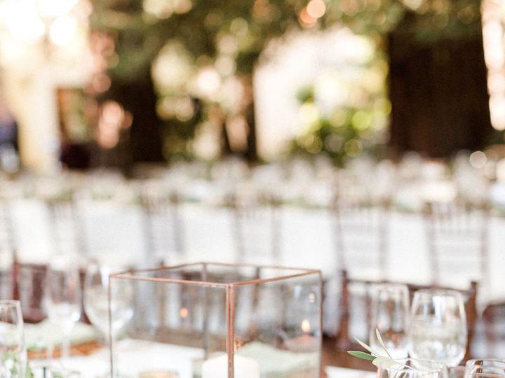 Tmx 0613 Julieneil Jenphilipsphoto 51 961816 157406515333641 Napa, CA wedding planner