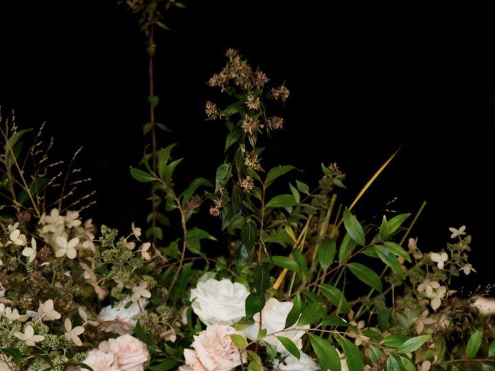 Tmx 0776 Julieneil Jenphilipsphoto 51 961816 157406515929313 Napa, CA wedding planner