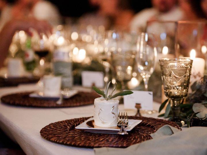 Tmx 0781 Julieneil Jenphilipsphoto 51 961816 157406516018503 Napa, CA wedding planner