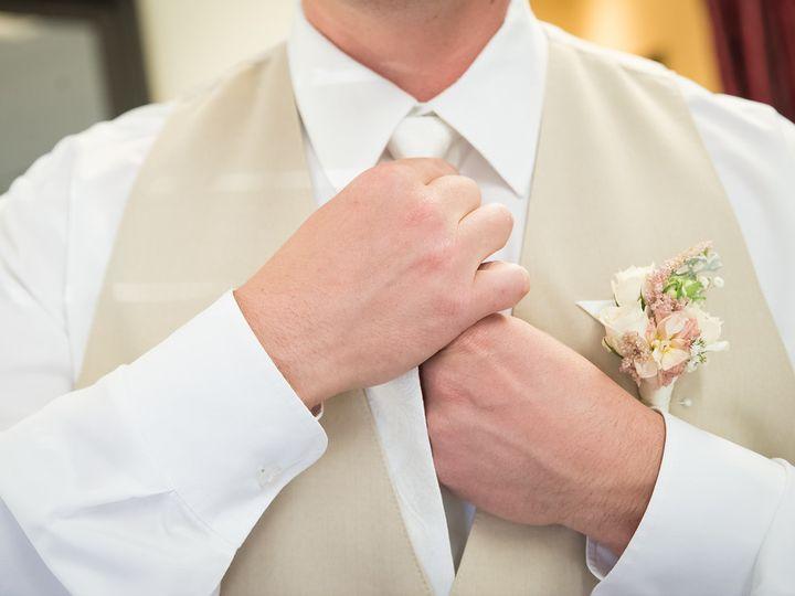 Tmx 1501688140525 Kenny  Sam 240 Xl Napa, CA wedding planner