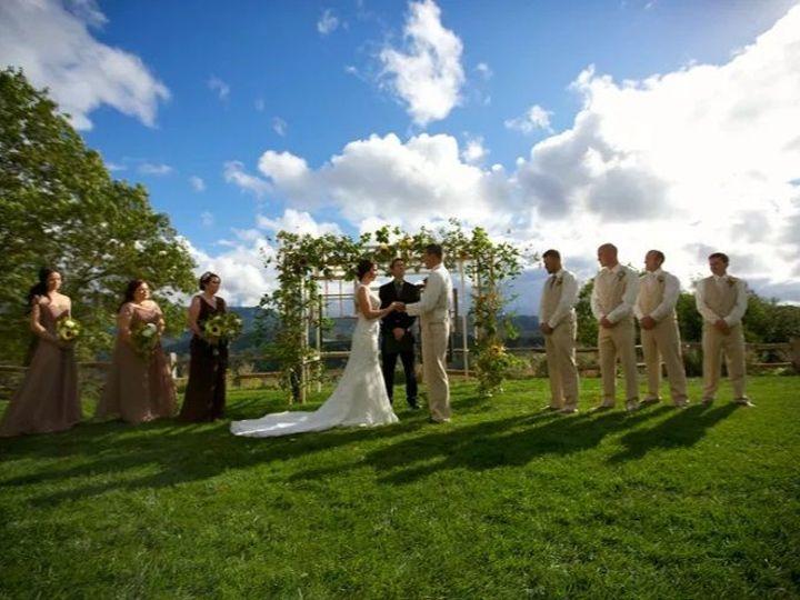 Tmx 1518039921 5e3a763de0108caf 1518039920 40e7bd2c70e1e895 1518039954751 8 Photo 10 Napa, CA wedding planner