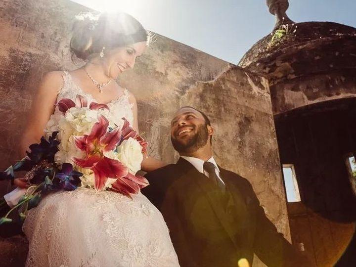 Tmx 1520204122 C5de9772a5f246b5 1520204122 Aae751b3edf6a116 1520204121696 1 A And R Napa, CA wedding planner