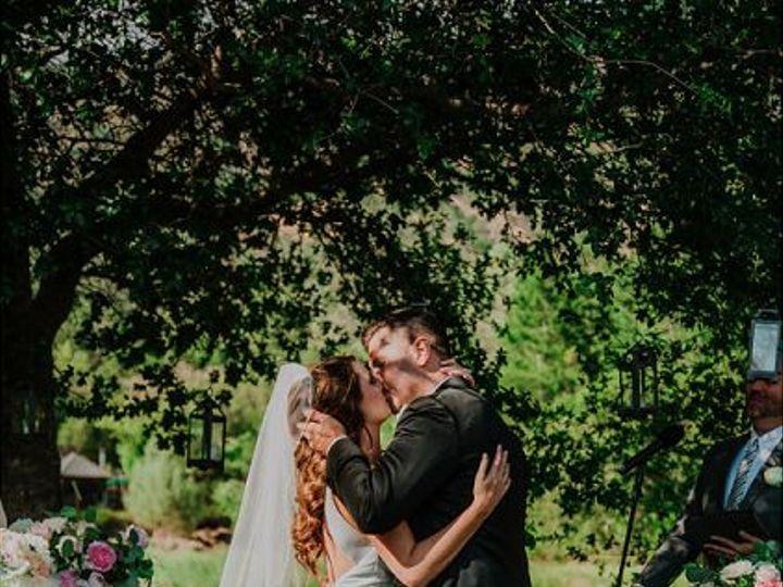 Tmx 1530292762 Bf8e1b01e38e9acd 1530292761 840de5256c27dc0a 1530292454122 2 Screenshot  166  Napa, CA wedding planner