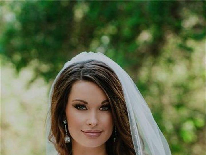 Tmx 1530292790 19b6549887349141 1530292789 A27a8d625ea7e812 1530292481119 4 Screenshot  164  Napa, CA wedding planner