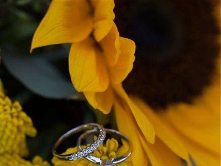 Tmx 1535917182 4eb26378406a6539 1535917181 F09d5bb0f16c3370 1535916780713 2 Screenshot  228  Napa, CA wedding planner