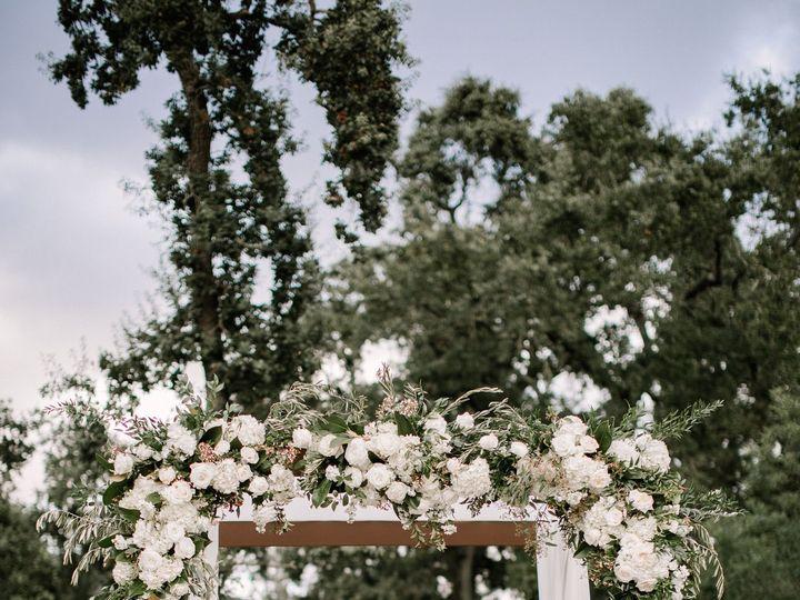 Tmx 1538460520 740e3523c86e43e3 1538460519 65964b57dc0378ce 1538460508197 1 M   B 19 Napa, CA wedding planner