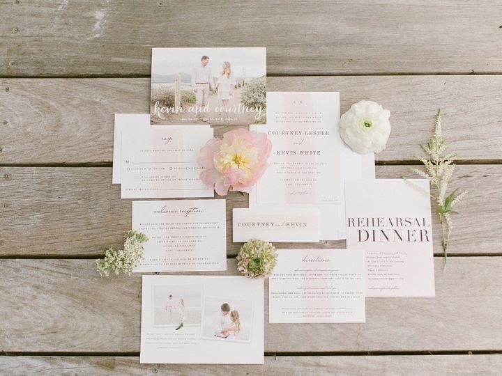 Tmx 190629 White Courtney Kevin 15 51 961816 157648343951046 Napa, CA wedding planner
