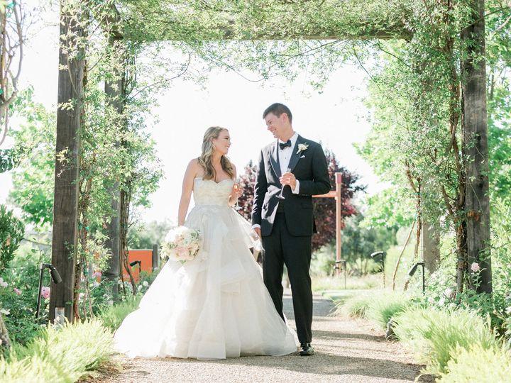 Tmx 190629 White Courtney Kevin 607 51 961816 157648344160880 Napa, CA wedding planner