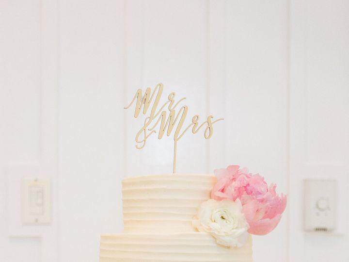 Tmx 190629 White Courtney Kevin 782 51 961816 157648344085846 Napa, CA wedding planner