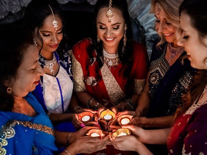 Tmx 20190511 142226 A9104821 51 961816 1564465761 Napa, CA wedding planner