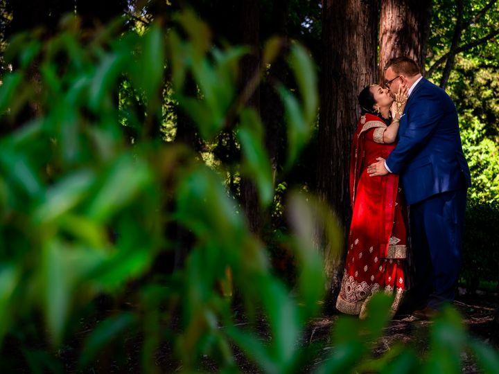 Tmx 20190511 145725 A9105055 51 961816 1564465761 Napa, CA wedding planner