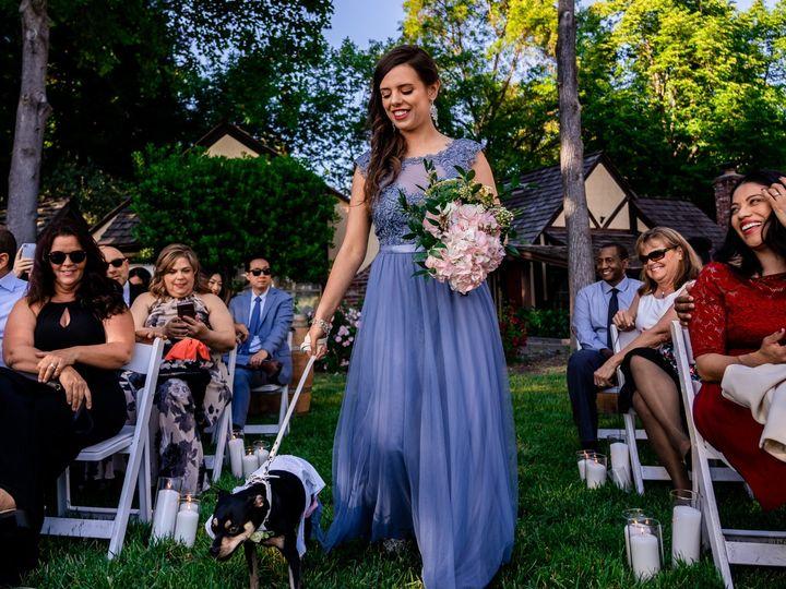 Tmx 20190511 174548 A9106319 51 961816 1564465763 Napa, CA wedding planner