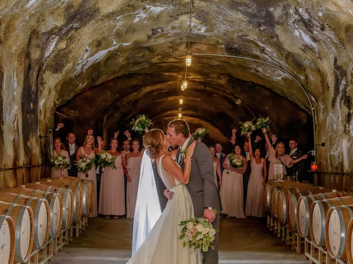 Tmx Ajcp 2659 2 51 961816 158372616114312 Napa, CA wedding planner