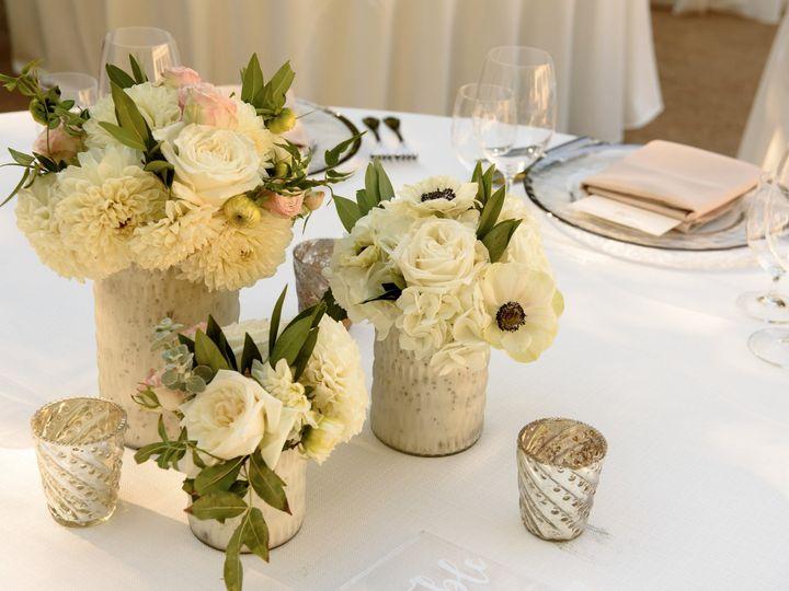 Tmx Ajcp 2810 51 961816 158372615735984 Napa, CA wedding planner