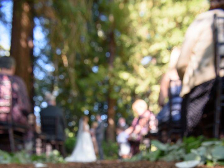 Tmx Ajcp 2817 51 961816 158372616684496 Napa, CA wedding planner
