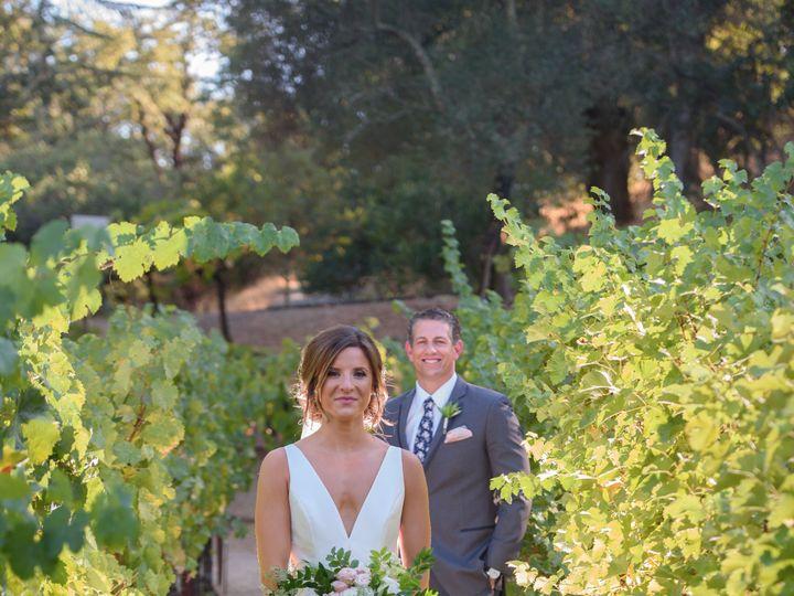 Tmx Ajcp 5095 51 961816 158372609520833 Napa, CA wedding planner