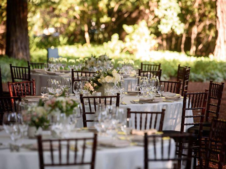 Tmx Ajcp 5181 51 961816 158372610298278 Napa, CA wedding planner
