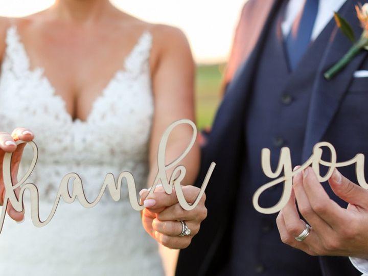 Tmx Alicia 11 51 961816 Napa, CA wedding planner