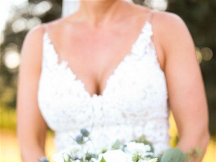 Tmx Alicia 27 51 961816 Napa, CA wedding planner