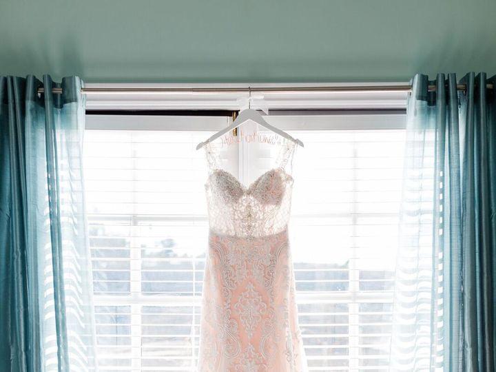 Tmx Dress 51 961816 Napa, CA wedding planner
