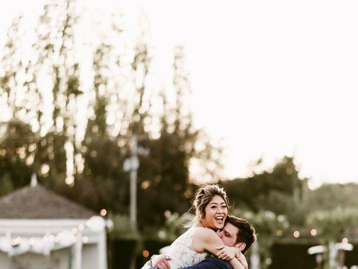 Tmx Dsc 0025 51 961816 157398412626006 Napa, CA wedding planner