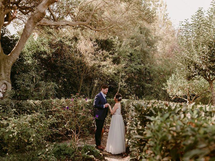 Tmx Dsc 4328 51 961816 157398412655393 Napa, CA wedding planner