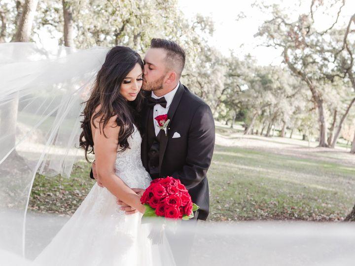 Tmx First Batch Raveena And Jared Wedding 001 51 961816 158879744680725 Napa, CA wedding planner