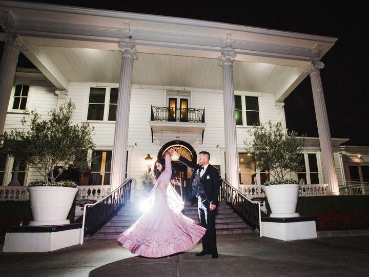 Tmx First Batch Raveena And Jared Wedding 006 51 961816 158879745165347 Napa, CA wedding planner
