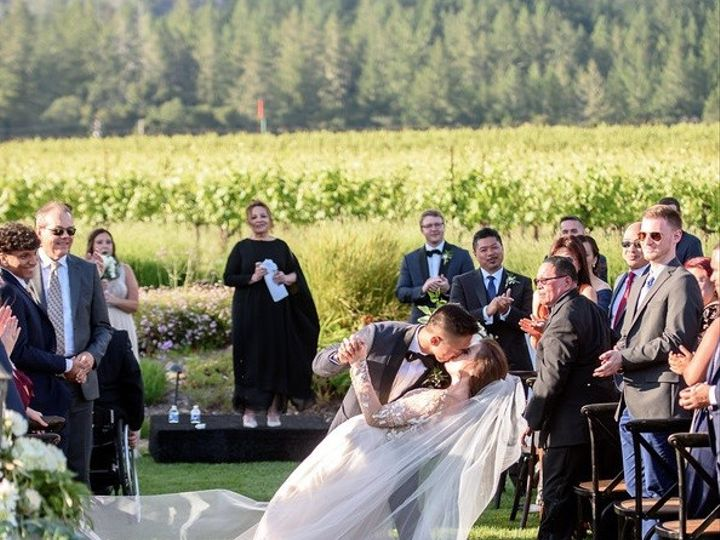 Tmx Gina And Jared 2 51 961816 1564465566 Napa, CA wedding planner