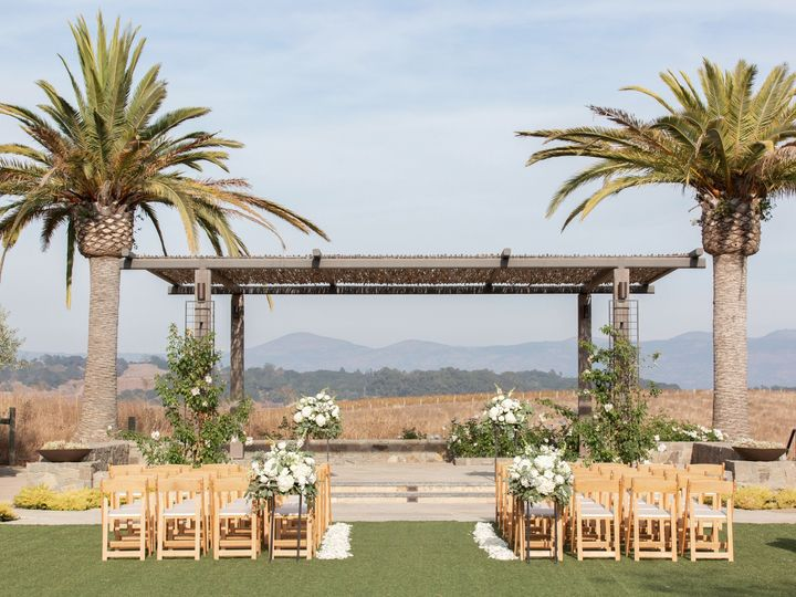 Tmx Img 2542 51 961816 157648349816785 Napa, CA wedding planner