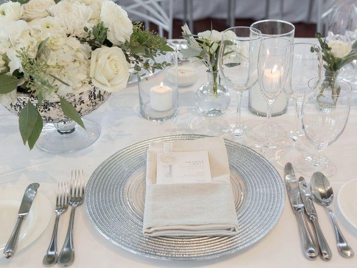 Tmx Img 2874 51 961816 157648349159239 Napa, CA wedding planner