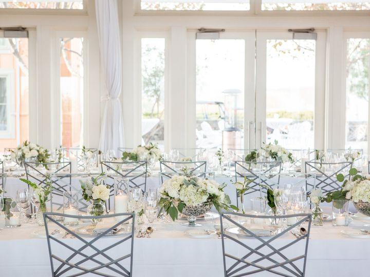 Tmx Img 2883 51 961816 157648349839996 Napa, CA wedding planner