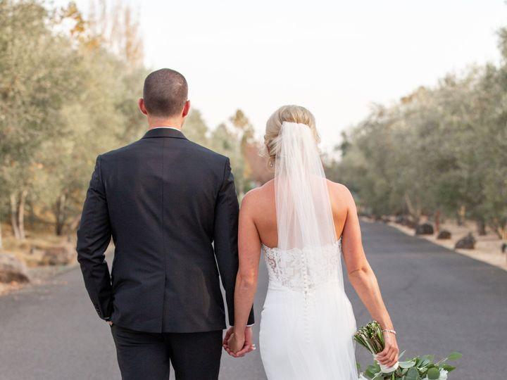 Tmx Img 2913 51 961816 157648349812423 Napa, CA wedding planner
