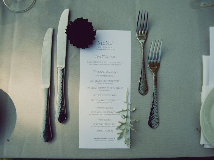 Tmx K N Weddingteasers 38 51 961816 157398420536325 Napa, CA wedding planner