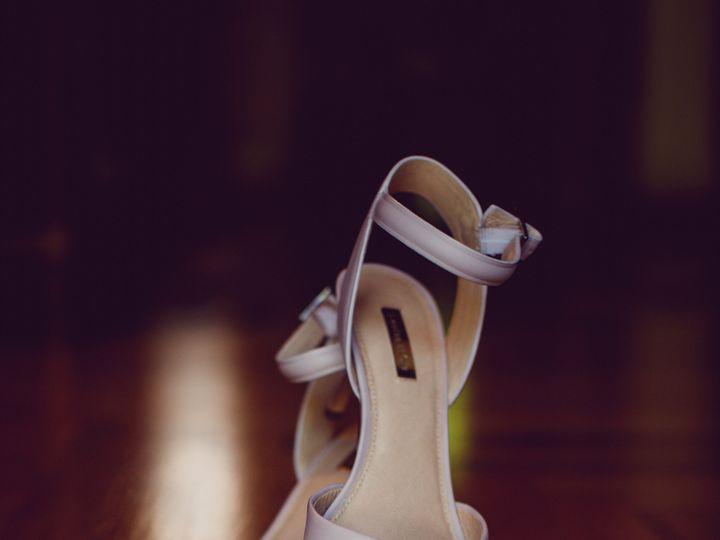 Tmx K N Weddingteasers 5 51 961816 157398420458427 Napa, CA wedding planner