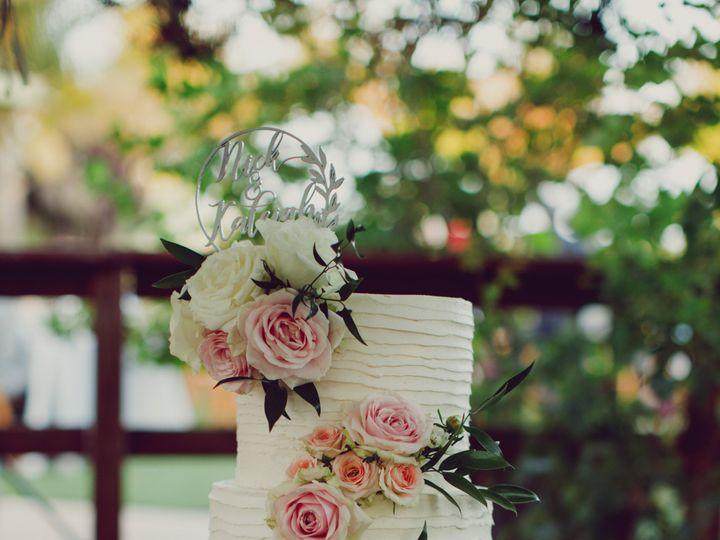 Tmx K N Weddingteasers 80 51 961816 157398420214672 Napa, CA wedding planner