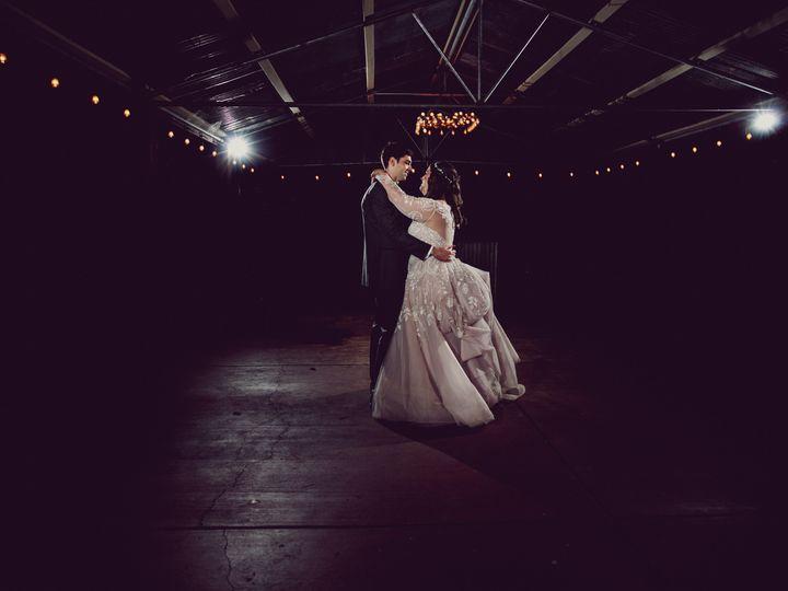 Tmx K N Weddingteasers 88 51 961816 157398420713268 Napa, CA wedding planner