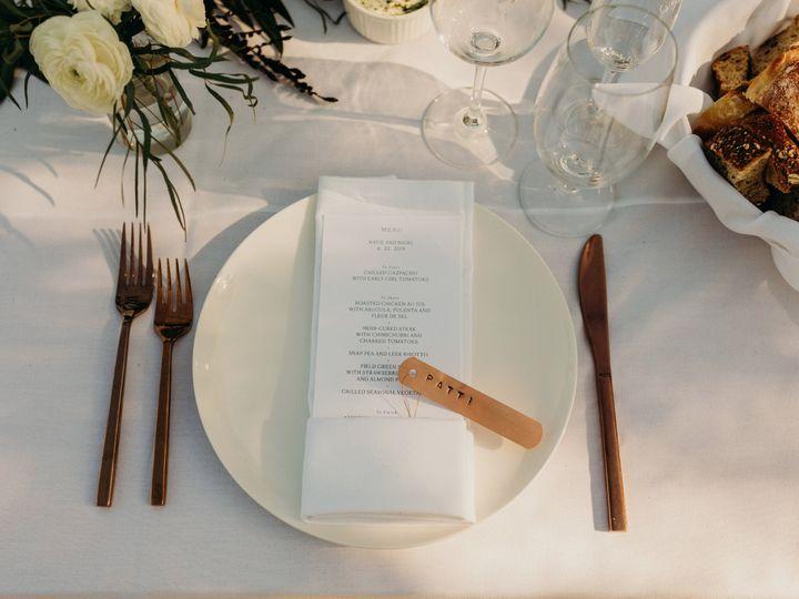 Tmx Katienigel Finals 507 51 961816 1565501934 Napa, CA wedding planner