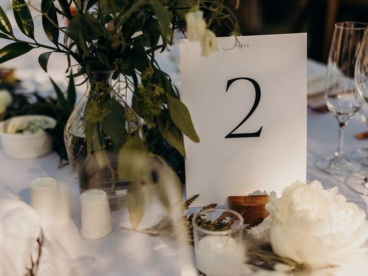 Tmx Katienigel Finals 515 51 961816 1565501949 Napa, CA wedding planner