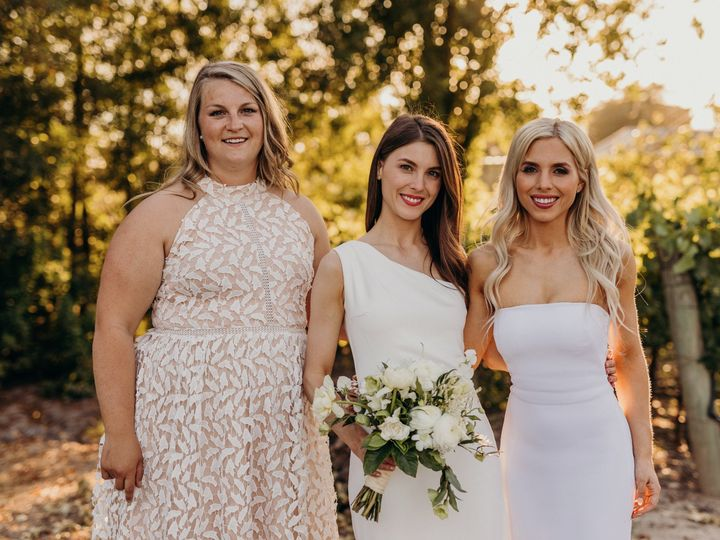 Tmx Katienigel Finals 719 51 961816 1565501953 Napa, CA wedding planner